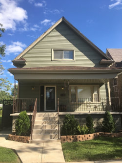 Photo of 11411 S Prairie Avenue, Chicago, IL 60628 (MLS # 10546803)