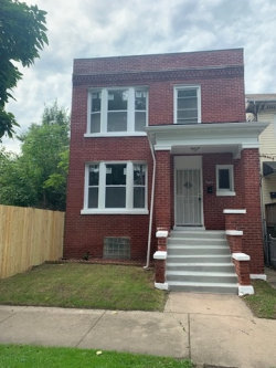 Photo of 7146 S Langley Avenue, Chicago, IL 60619 (MLS # 10546810)