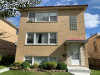 Photo of 1108 Dunlop Avenue, Forest Park, IL 60130 (MLS # 10546920)