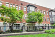 Photo of 1830 S Calumet Parkway, Unit Number 4D, Chicago, IL 60616 (MLS # 10546926)
