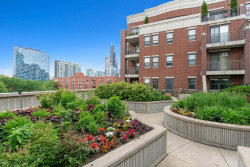 Photo of 1133 S State Street, Unit Number 703, Chicago, IL 60605 (MLS # 10546942)