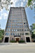 Photo of 5510 N Sheridan Road, Unit Number 11A, Chicago, IL 60640 (MLS # 10546953)