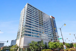Photo of 659 W Randolph Street, Unit Number 601, Chicago, IL 60661 (MLS # 10546957)