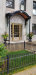 Photo of 3530 N Lake Shore Drive, Unit Number S2, Chicago, IL 60657 (MLS # 10546966)