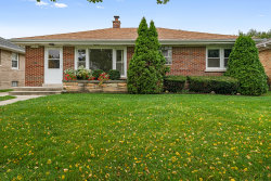 Photo of 1620 Belleview Avenue, Westchester, IL 60154 (MLS # 10547406)
