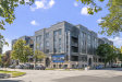 Photo of 5748 N Hermitage Avenue, Unit Number 406, Chicago, IL 60660 (MLS # 10547509)