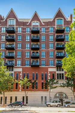 Photo of 1444 N Orleans Street, Unit Number 6I, Chicago, IL 60610 (MLS # 10547561)