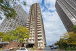 Photo of 6157 N Sheridan Road, Unit Number 25H, Chicago, IL 60660 (MLS # 10547666)