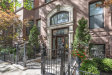 Photo of 456 W Deming Place, Unit Number 2W, Chicago, IL 60614 (MLS # 10547691)
