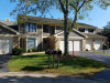 Photo of 813 Maywood Court, Unit Number 813, Libertyville, IL 60048 (MLS # 10547761)