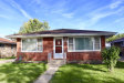 Photo of 2243 N Jackson Street, Waukegan, IL 60087 (MLS # 10547774)