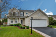 Photo of 5110 Woodmere Court, Plainfield, IL 60586 (MLS # 10547859)