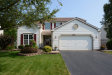 Photo of 10590 Wing Pointe Drive, Huntley, IL 60142 (MLS # 10547891)