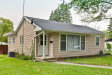 Photo of 1539 N Madison Street, Woodstock, IL 60098 (MLS # 10548014)