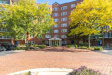 Photo of 6701 N Milwaukee Avenue, Unit Number 701, Niles, IL 60714 (MLS # 10548065)