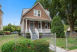 Photo of 1944 Jackson Avenue, Evanston, IL 60201 (MLS # 10548308)
