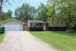 Photo of 13463 W Blanchard Road, Gurnee, IL 60031 (MLS # 10548452)