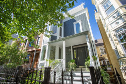 Photo of 1500 N North Park Avenue, Chicago, IL 60610 (MLS # 10548612)