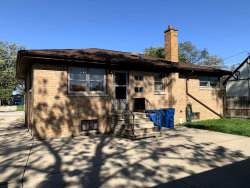 Photo of 10309 Dickens Avenue, Melrose Park, IL 60164 (MLS # 10548678)