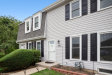 Photo of 284 Rodenburg Road, Unit Number 11, Roselle, IL 60172 (MLS # 10548687)