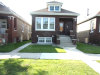 Photo of 4810 S Avers Avenue, Chicago, IL 60632 (MLS # 10548696)