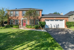 Photo of 5028 Switch Grass Lane, Naperville, IL 60564 (MLS # 10548720)