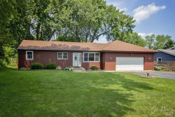 Photo of 2918 Virginia Avenue, McHenry, IL 60050 (MLS # 10548797)