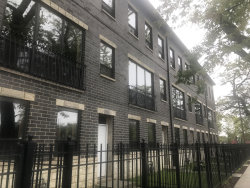 Photo of 2755 W 37th Place, Chicago, IL 60602 (MLS # 10548852)