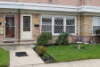 Photo of 8833 N Washington Street, Unit Number C, Niles, IL 60714 (MLS # 10549024)