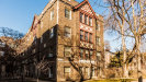Photo of 1217 Hull Terrace, Unit Number 2A, Evanston, IL 60202 (MLS # 10549097)