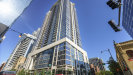 Photo of 100 E 14th Street, Unit Number 1406, Chicago, IL 60605 (MLS # 10549101)