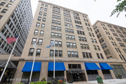Photo of 680 S Federal Street, Unit Number 202, Chicago, IL 60605 (MLS # 10549332)