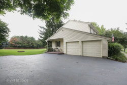 Tiny photo for 18N580 Spring Bluff Drive, Dundee, IL 60118 (MLS # 10549358)
