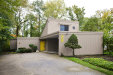 Photo of 600 Hill Street, Highland Park, IL 60035 (MLS # 10549419)