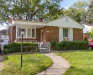 Photo of 2314 Stratford Avenue, Westchester, IL 60154 (MLS # 10549523)