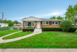 Photo of 7500 Beckwith Road, Morton Grove, IL 60053 (MLS # 10549615)