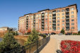 Photo of 1199 E Port Clinton Road, Unit Number 511, Vernon Hills, IL 60061 (MLS # 10549734)