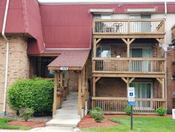 Photo of 1870 Tall Oaks Drive, Unit Number 2102, Aurora, IL 60505 (MLS # 10549891)
