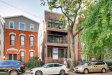 Photo of 1078 N Paulina Street, Unit Number 3, Chicago, IL 60622 (MLS # 10549947)
