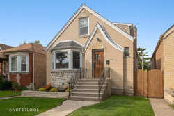 Photo of 3510 N Rutherford Avenue, Chicago, IL 60634 (MLS # 10549954)