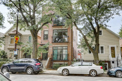 Photo of 1924 N California Avenue, Unit Number 2, Chicago, IL 60647 (MLS # 10550053)