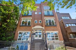 Photo of 1335 N Mohawk Street, Unit Number 2S, Chicago, IL 60610 (MLS # 10550118)