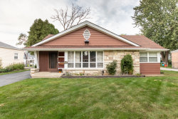 Photo of 324 Belle Drive, Northlake, IL 60164 (MLS # 10550217)