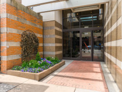 Photo of 1212 N Wells Street, Unit Number 1406, Chicago, IL 60610 (MLS # 10550242)