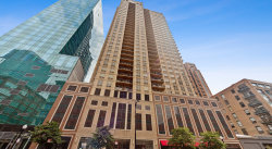 Photo of 1111 S Wabash Avenue, Unit Number 3101, Chicago, IL 60605 (MLS # 10550251)