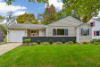 Photo of 609 E 8th Avenue, Naperville, IL 60563 (MLS # 10550680)