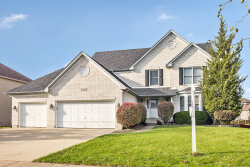 Photo of 1914 Danube Way, Bolingbrook, IL 60490 (MLS # 10550730)