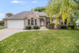 Photo of 1779 Frost Lane, Naperville, IL 60564 (MLS # 10550985)