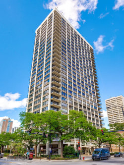 Photo of 88 W Schiller Street, Unit Number 1006, Chicago, IL 60610 (MLS # 10551104)