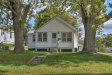 Photo of 227 D Avenue, Rock Falls, IL 61071 (MLS # 10551216)